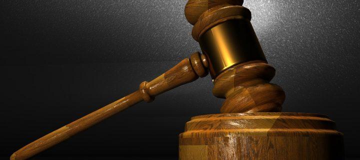 Wanbeleid vastgesteld: recht op schadevergoeding?