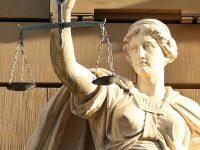 Steekt de Ondernemingsraad een stokje voor een doorstart vanuit faillissement?