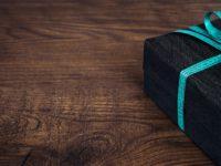 Geldigheid van cadeaubonnen