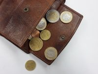 Op welke termijn heb ik recht op kosten voor het aanmanen van debiteuren?