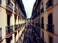 Verhuur Airbnb in strijd met de regels van de VvE?