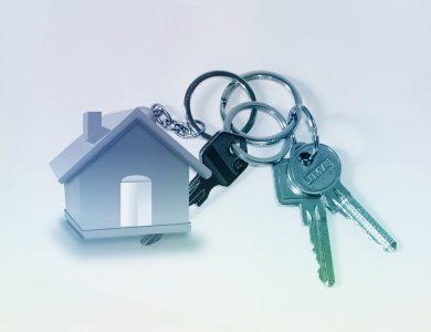 De VvE altijd afhankelijk van de bank bij de executieveiling van een appartement?