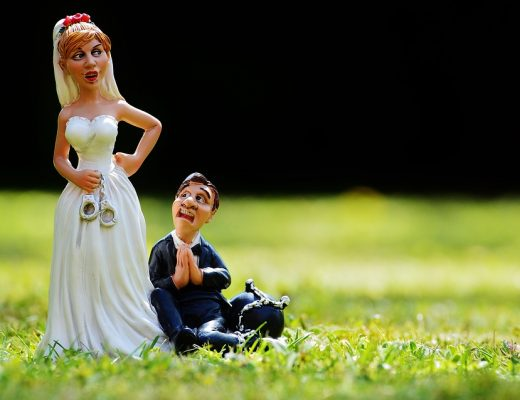 Vergeet de toestemming van je echtgen(o)ot(e) niet!